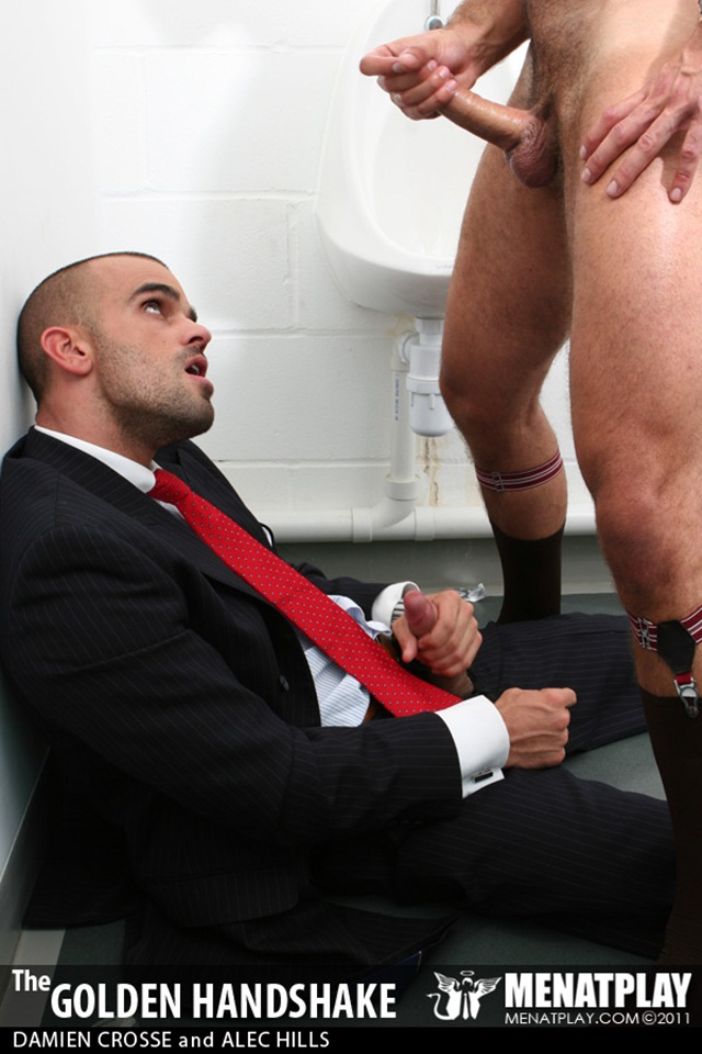 Damien crosse Alec Hills Golden HandS DOWNLOAD FULL MOVIE TORRENTS