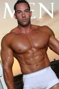 Hadyn Taggert Muscle Bodybuilder Manifest Men Download Full Twink Gay Porn Movies Here