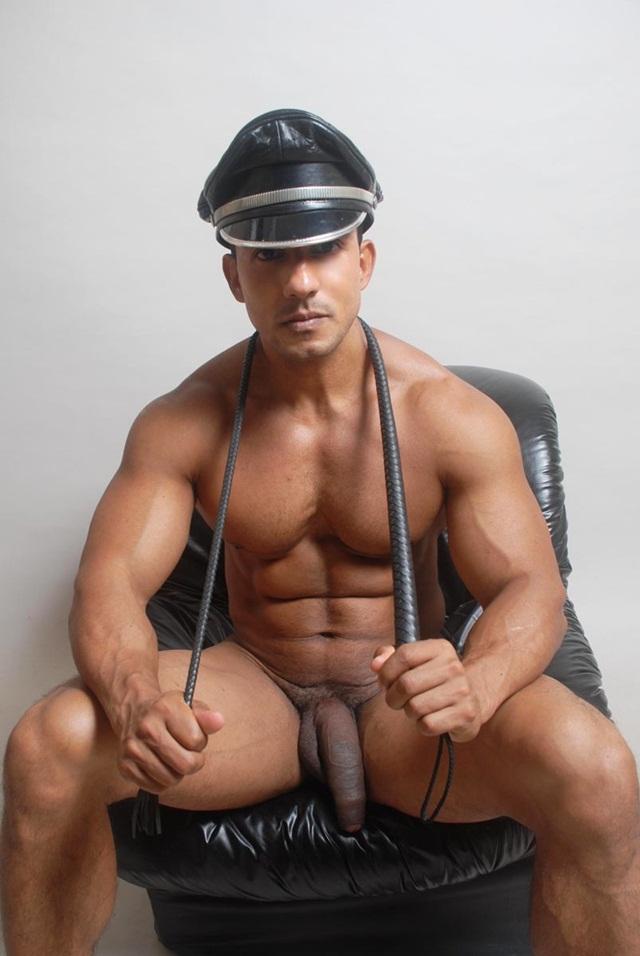 Jonathon Lane muscular men massive erections at Paragon Men Download Full Twink Gay Porn Movies Here