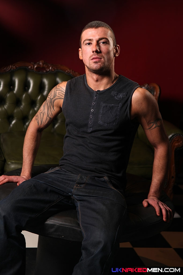 Tattooed-muscle-stud-Marco-Sessions-UK-Naked-Male-01-photo