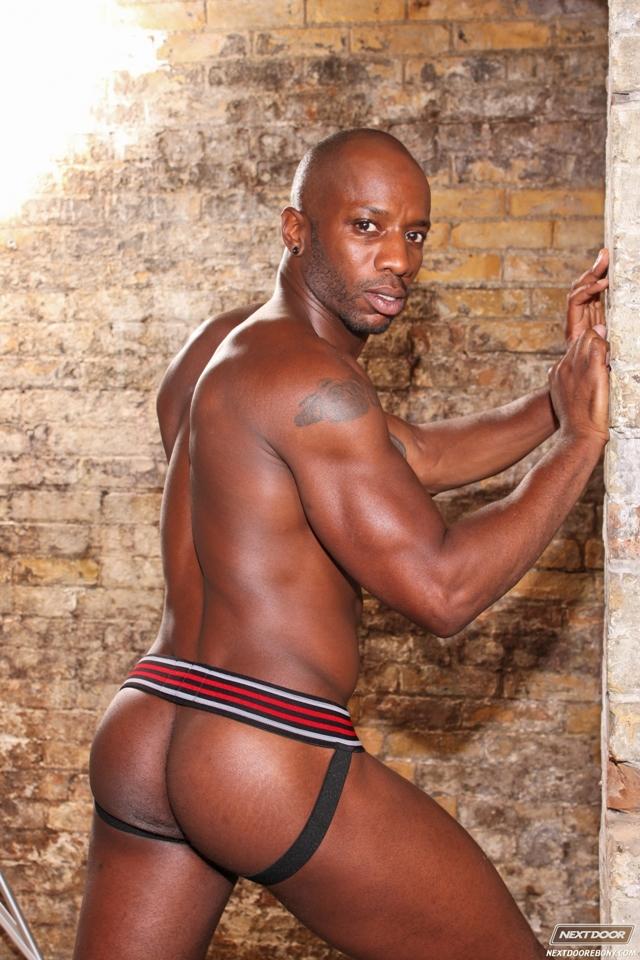 Next-Door-Ebony-Race-Cooper-and-Sam-Swift-02-gay-porn-pics-photo