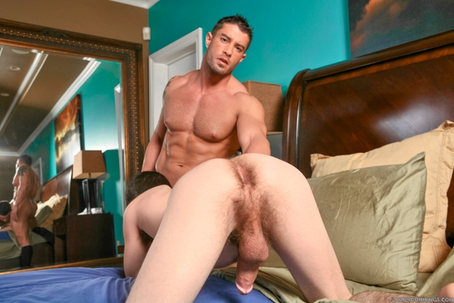 Cody-Cummings-and-Steven-Wild-Cody-Cummings-Gay-Porn-Star-ripped-muscle-stud-American-porn-star-08-gay-porn-pics-video-photo