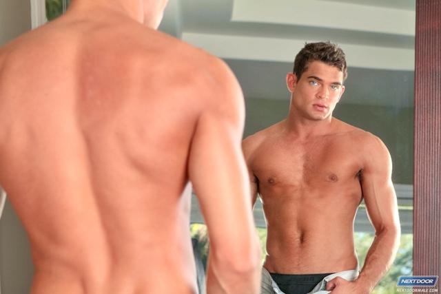 Gay-porn-pics-02-Luke-Milan-Next-Door-Male-gay-download-gay-porn-pics-nude-young-men-photo
