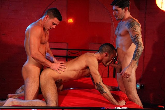 Gay-porn-pics-07Paddy-OBrian-andJohnny-Hazzard-and-Issac-Jones-UKNakedMen-Hairy-young-men-muscle-hairy-studs-gay-porn-videos-photo