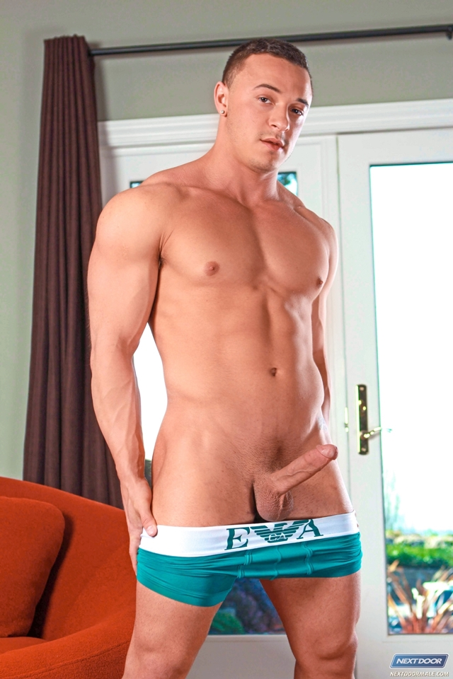 Gay-porn-pics-gallery-tube-video-05-Marco-Ratillo-Next-Door-Male-gay-porn-stars-download-gay-porn-pics-nude-young-men-video-photo