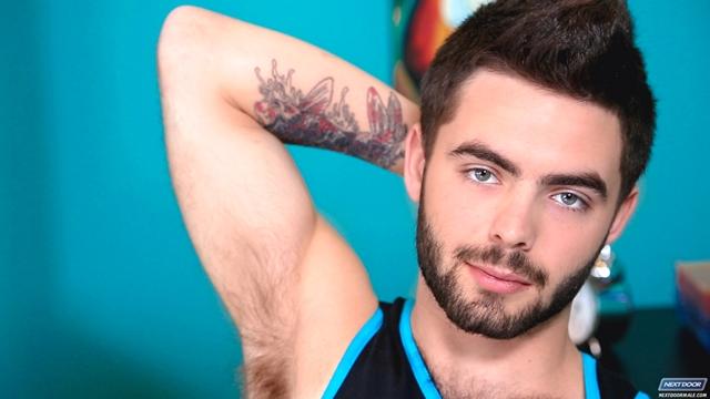 Josh-Long-Next-Door-Male-gay-download-gay-porn-pics-nude-young-men-02-gay-porn-pics-video-photo