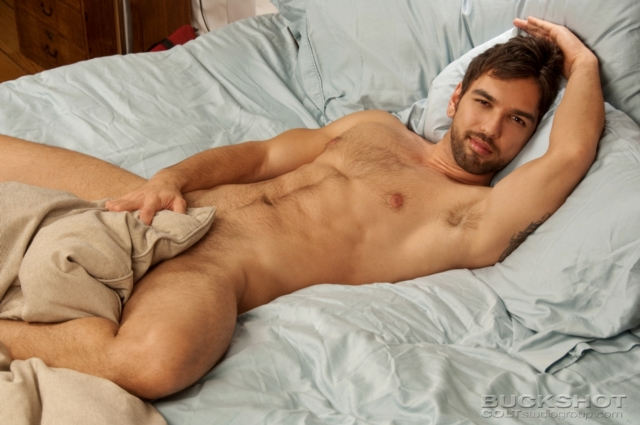 AJ-Irons-and-Lucky-Daniels-Colt-Studios-gay-porn-stars-hairy-muscle-men-young-jocks-huge-uncut-dicks-01-pics-gallery-tube-video-photo