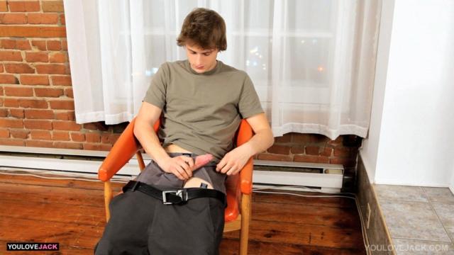 Blake-Slater-You-Love-Jack-gay-teen-porn-young-naked-boy-jerking-huge-uncut-dick-nude-boys-jerk-03-gay-porn-reviews-pics-gallery-tube-video-photo