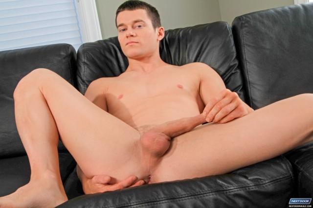 Chip-Tanner-Next-Door-Male-gay-porn-stars-download-nude-young-men-video-huge-dick-big-uncut-cock-hung-stud-07-pics-gallery-tube-video-photo