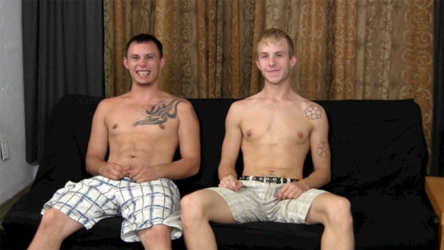 Cody-and-Jacob-Straight-Fraternity-bareback-straight-boy-men-go-gay-for-pay-raw-sex-condom-free-fucking-young-sexy-guys-02-pics-gallery-tube-video-photo