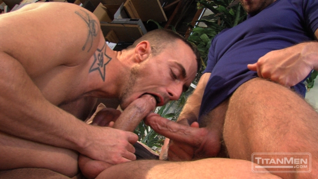 men anal porn Three sexy couples welcome you to the world of anal pleasure for men in this  educational and honest series.