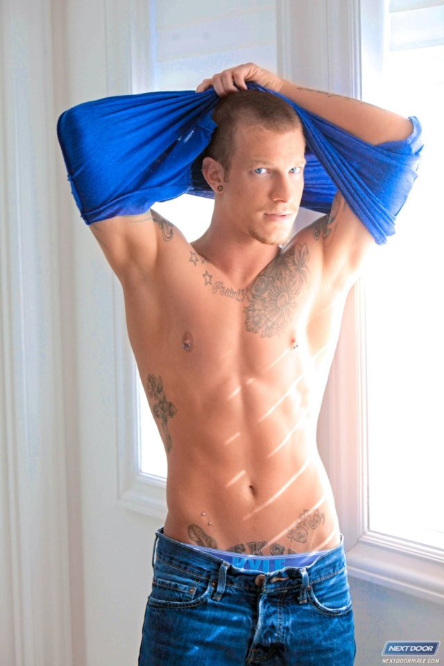 Jaxon-Colt-Next-Door-Male-gay-porn-stars-download-nude-young-men-video-huge-dick-big-uncut-cock-hung-stud-04-pics-gallery-tube-video-photo