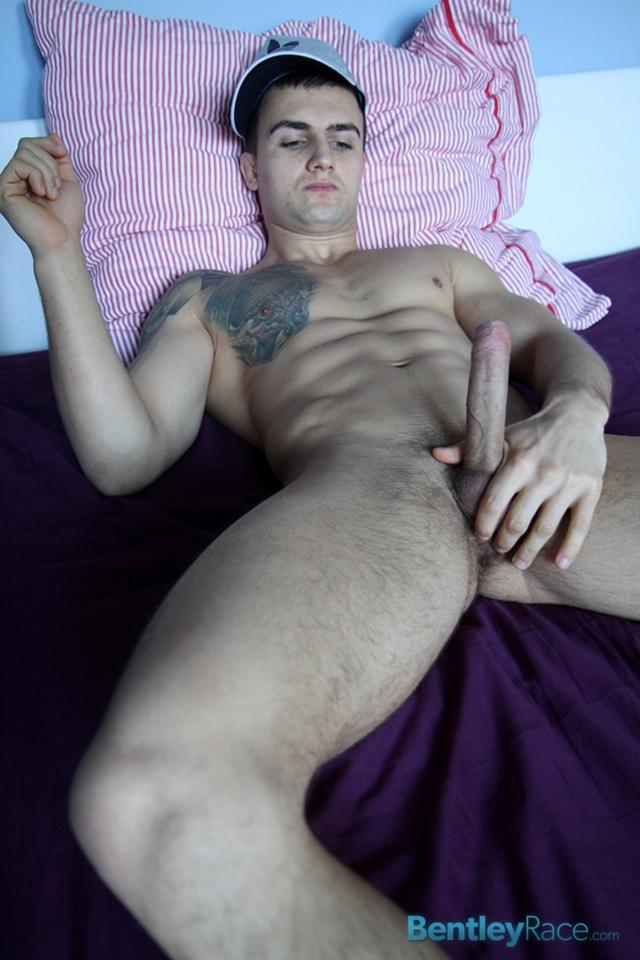 Straight-wrestler-Brady-Kent-bentley-race-bentleyrace-nude-wrestling-bubble-butt-tattoo-hunk-uncut-cock-feet-gay-porn-star-06-pics-gallery-tube-video-photo
