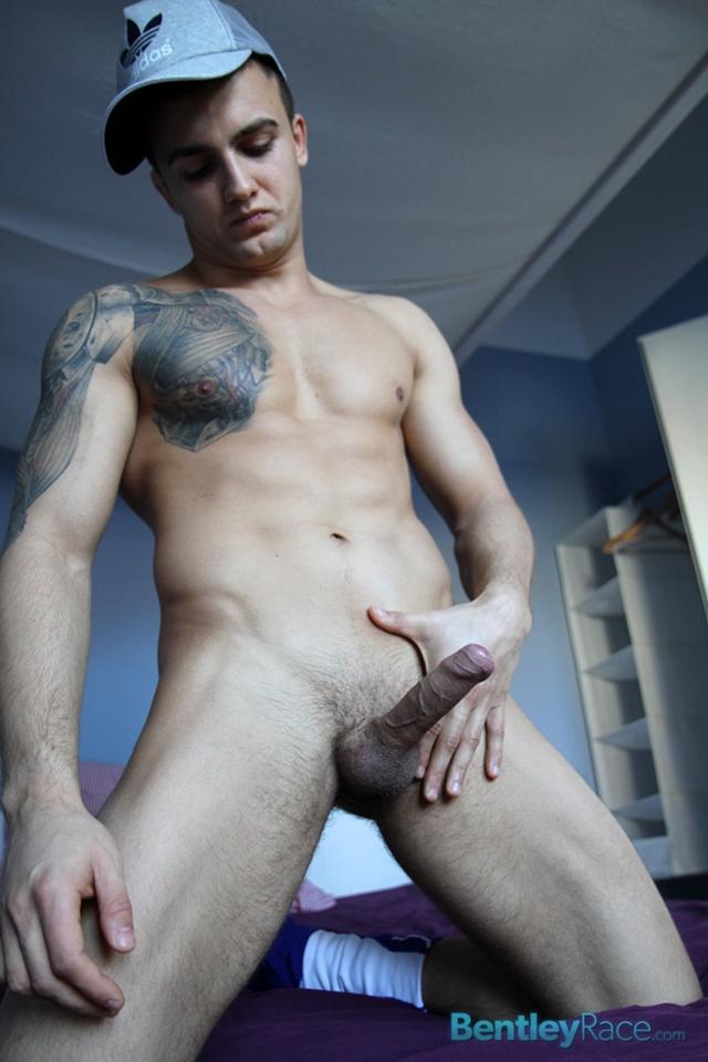 Straight-wrestler-Brady-Kent-bentley-race-bentleyrace-nude-wrestling-bubble-butt-tattoo-hunk-uncut-cock-feet-gay-porn-star-07-pics-gallery-tube-video-photo