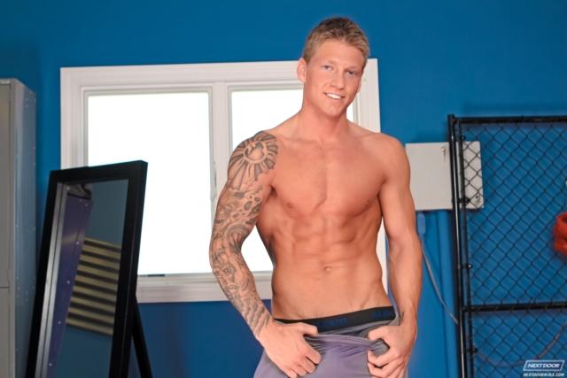 Cole-Christiansen-Next-Door-Male-gay-porn-stars-download-nude-young-men-video-huge-dick-big-uncut-cock-hung-stud-04-pics-gallery-tube-video-photo