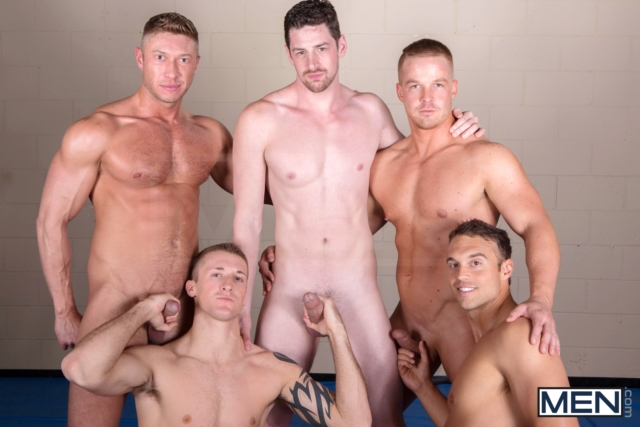 Rocco-Reed-and-Johnny-Ryder-Men-com-Gay-Porn-Star-gay-hung-jocks-muscle-hunks-naked-muscled-guys-ass-fuck-06-pics-gallery-tube-video-photo