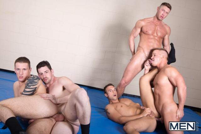 Rocco-Reed-and-Johnny-Ryder-Men-com-Gay-Porn-Star-gay-hung-jocks-muscle-hunks-naked-muscled-guys-ass-fuck-13-pics-gallery-tube-video-photo