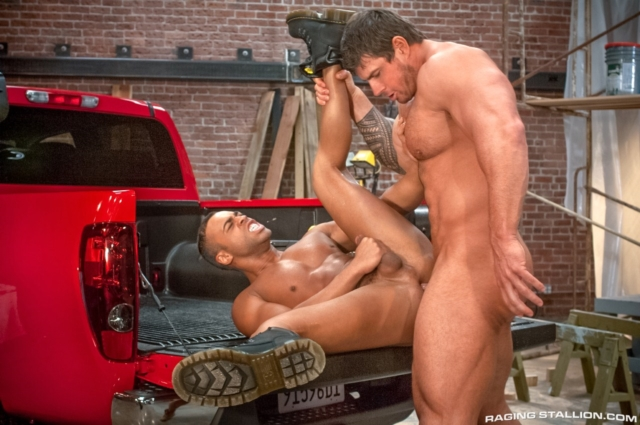 Zeb-Atlas-and-Micah-Brandt-Raging-Stallion-gay-porn-stars-gay-streaming-porn-movies-gay-video-on-demand-gay-vod-premium-gay-sites-02-pics-gallery-tube-video-photo