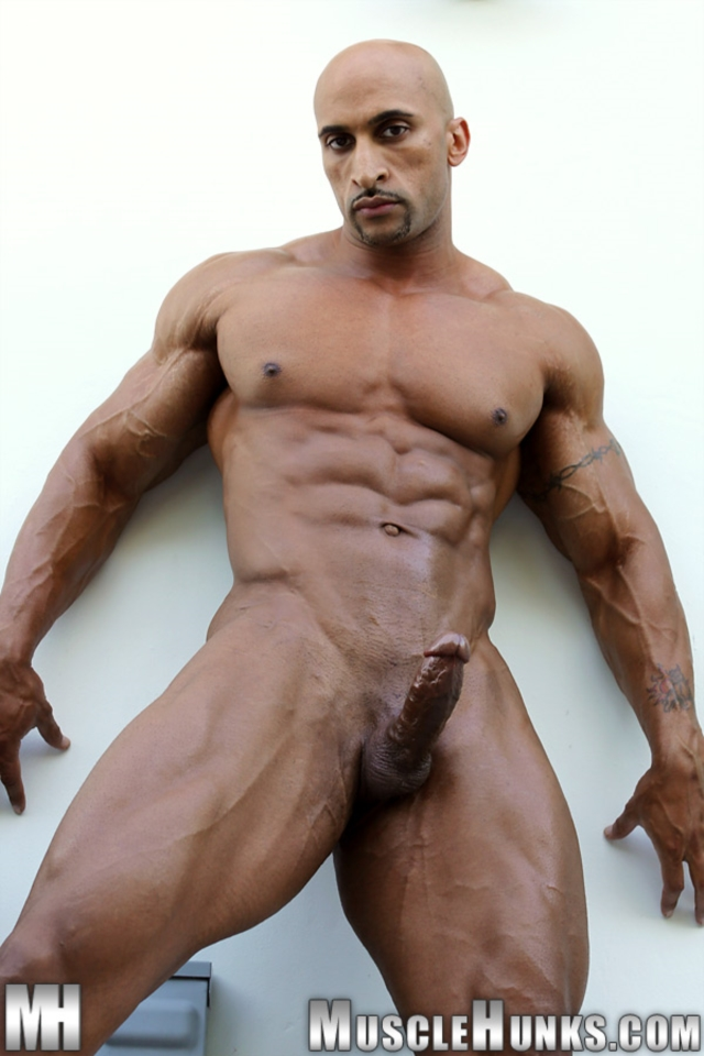 Rico-Cane-Muscle-Hunks-nude-gay-bodybuilders-porn-muscle-men-muscled-hunks-big-uncut-cocks-tattooed-ripped-08-pics-gallery-tube-video-photo