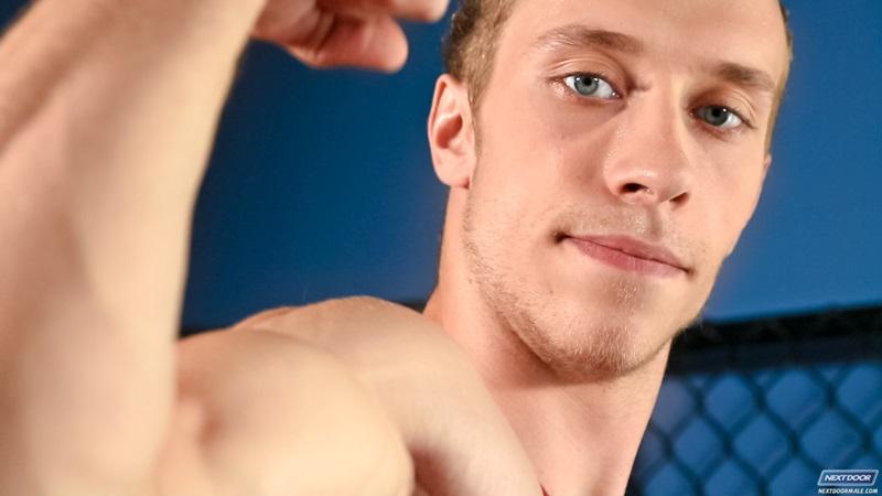 Paris-Jones-Next-Door-Male-gay-porn-stars-download-nude-young-men-video-huge-dick-big-uncut-cock-hung-stud-004-gallery-video-photo