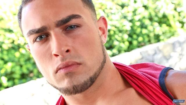 Rex-Raw-Next-Door-Male-gay-porn-stars-download-nude-young-men-video-huge-dick-big-uncut-cock-hung-stud004-gallery-video-photo