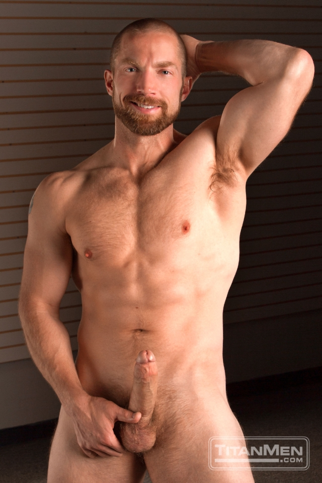 Adam-Herst-and-Collin-Stone-Titan-Men-gay-porn-stars-rough-older-men-anal-sex-muscle-hairy-guys-muscled-hunks-01-gallery-video-photo