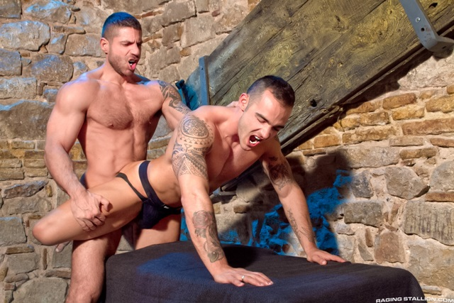 Adrian-Toledo-and-Axel-Brooks-Raging-Stallion-gay-porn-stars-gay-streaming-porn-movies-gay-video-on-demand-gay-vod-premium-gay-sites-007-gallery-video-photo