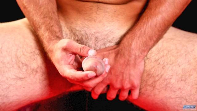 Blayne-Next-Door-Male-gay-porn-stars-download-nude-young-men-video-huge-dick-big-uncut-cock-hung-stud-08-gallery-video-photo