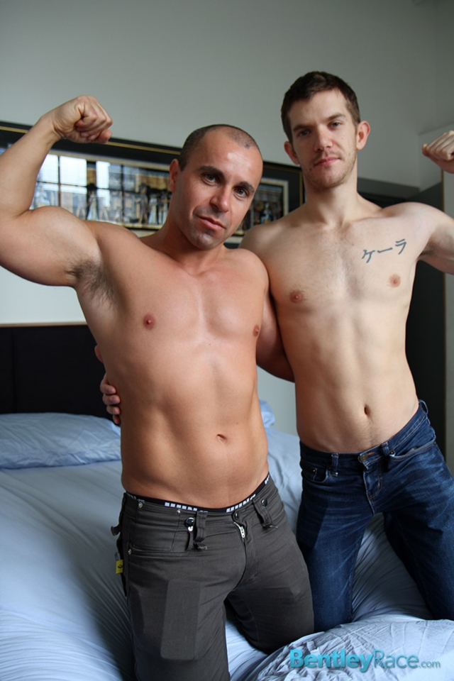 Marco-Pirelli-and-Tommy-Baxter--bentley-race-bentleyrace-nude-wrestling-bubble-butt-tattoo-hunk-uncut-cock-feet-gay-porn-star-01-gallery-video-photo