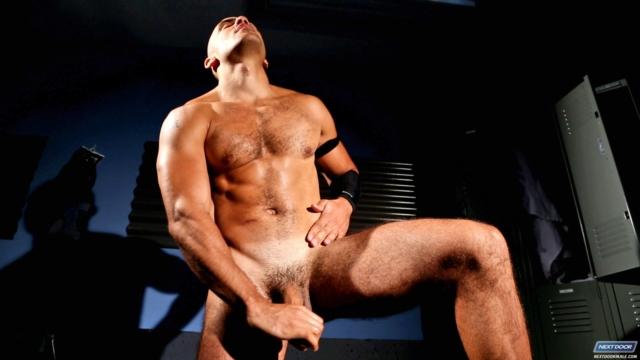 Riddick-Stone-Next-Door-Male-gay-porn-stars-download-nude-young-men-video-huge-dick-big-uncut-cock-hung-stud-05-gallery-video-photo