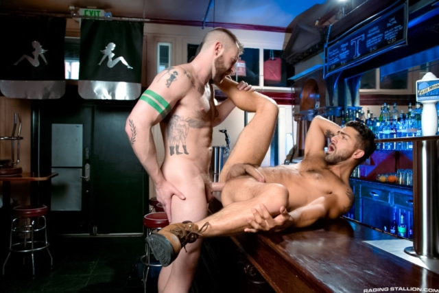 Adam-Ramzi-and-Aleks-Buldocek-Raging-Stallion-gay-porn-stars-gay-streaming-porn-movies-gay-video-on-demand-gay-vod-premium-gay-sites-09-gallery-video-photo