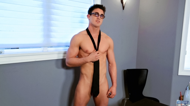 Derrick-Dime-Next-Door-Male-gay-porn-stars-download-nude-young-men-video-huge-dick-big-uncut-cock-hung-stud-02-gallery-video-photo