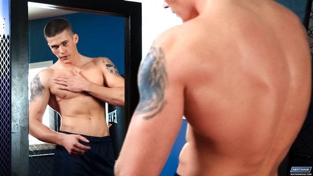 Diesel-White-Next-Door-Male-gay-porn-stars-download-nude-young-men-video-huge-dick-big-uncut-cock-hung-stud-001-gallery-video-photo