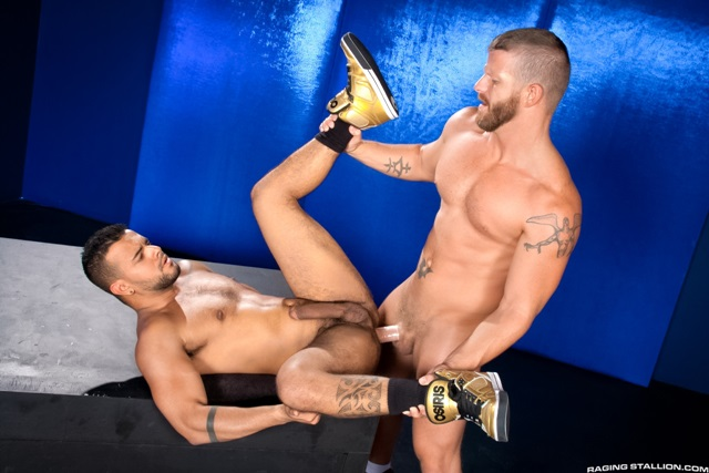 Jeremy-Stevens-and-Tony-Orion-Raging-Stallion-gay-porn-stars-gay-streaming-porn-movies-gay-video-on-demand-gay-vod-premium-gay-sites-008-gallery-video-photo