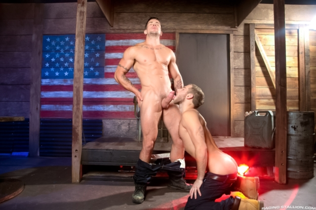 Shawn-Wolfe-and-Trenton-Ducati-Raging-Stallion-gay-porn-stars-gay-streaming-porn-movies-gay-video-on-demand-gay-vod-premium-gay-sites-03-gallery-video-photo