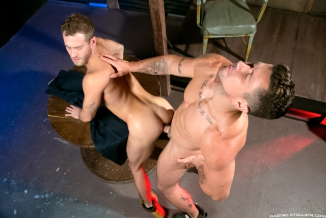 Shawn-Wolfe-and-Trenton-Ducati-Raging-Stallion-gay-porn-stars-gay-streaming-porn-movies-gay-video-on-demand-gay-vod-premium-gay-sites-08-gallery-video-photo