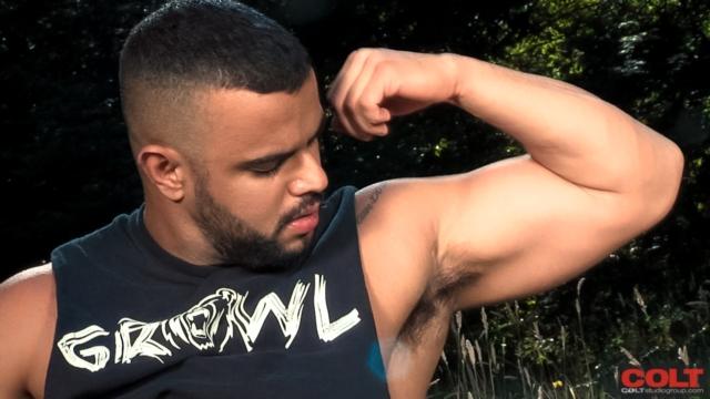Tony-Orion-Colt-Studios-gay-porn-stars-fucking-hairy-muscle-men-young-jocks-huge-uncut-dicks-01-gallery-video-photo
