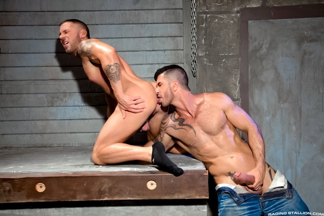 Adam-Killian-and-Tyler-Wolf-Raging-Stallion-gay-porn-stars-gay-streaming-porn-movies-gay-video-on-demand-gay-vod-premium-gay-sites-005-gallery-video-photo