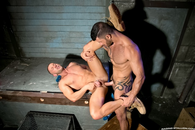Adam-Killian-and-Tyler-Wolf-Raging-Stallion-gay-porn-stars-gay-streaming-porn-movies-gay-video-on-demand-gay-vod-premium-gay-sites-010-gallery-video-photo