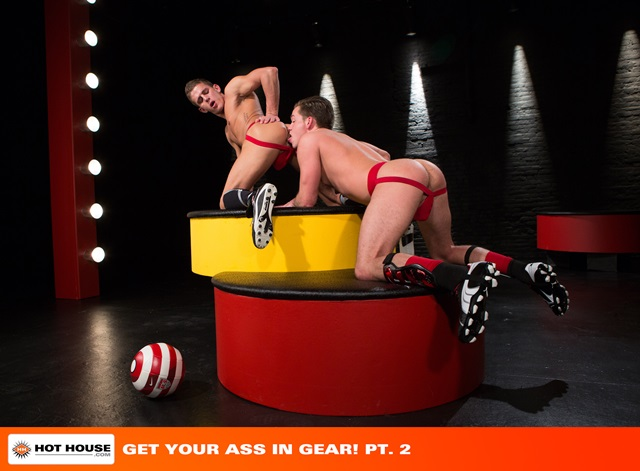 Alexander-Gustavo-and-Lucas-Knight-Hothouse-gay-porn-stars-fucking-naked-guys-muscle-hunks-muscled-cocks-anal-sex-young-studs-huge-uncut-dick-003-gallery-video-photo