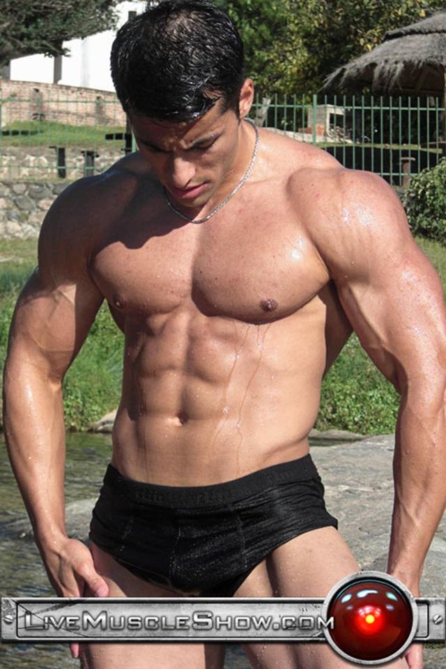 Benjamin-Jackson-Live-Muscle-Show-Gay-Porn-Naked-Bodybuilder-nude-bodybuilders-gay-fuck-muscles-big-muscle-men-gay-sex-003-gallery-video-photo