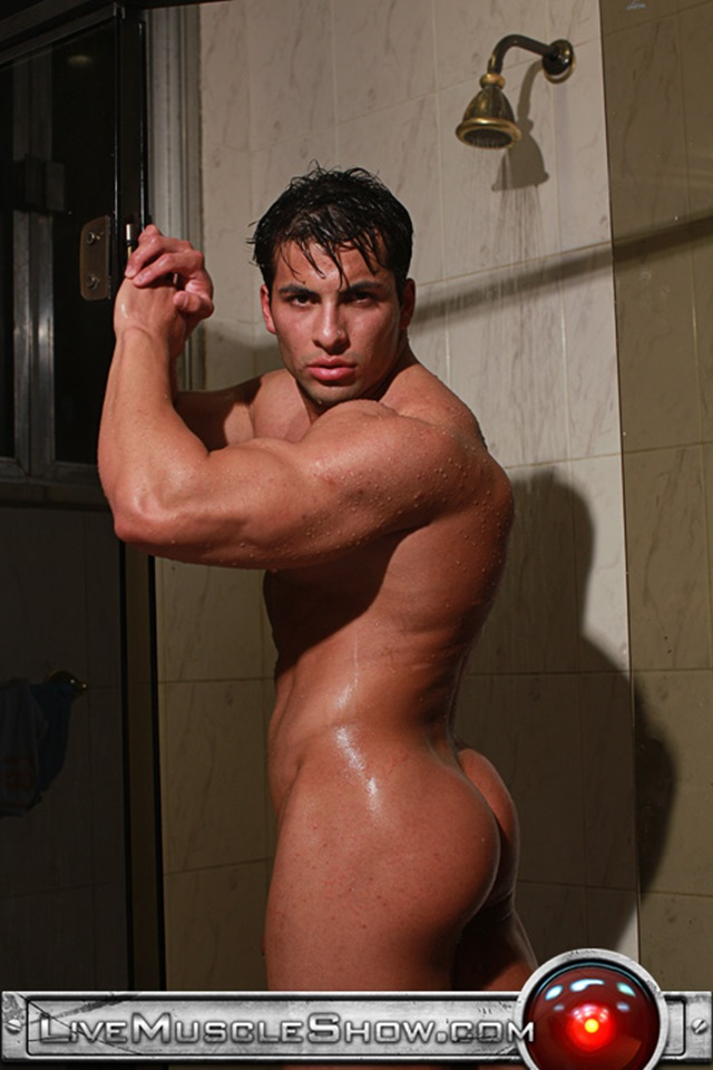 Benjamin-Jackson-Live-Muscle-Show-Gay-Porn-Naked-Bodybuilder-nude-bodybuilders-gay-fuck-muscles-big-muscle-men-gay-sex-004-gallery-video-photo