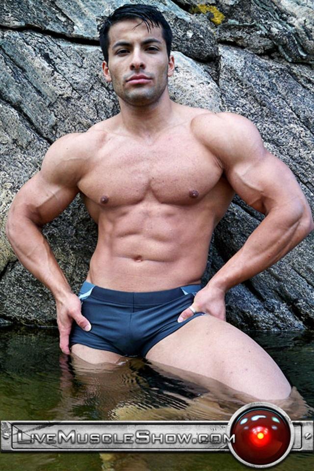 Benjamin-Jackson-Live-Muscle-Show-Gay-Porn-Naked-Bodybuilder-nude-bodybuilders-gay-fuck-muscles-big-muscle-men-gay-sex-008-gallery-video-photo