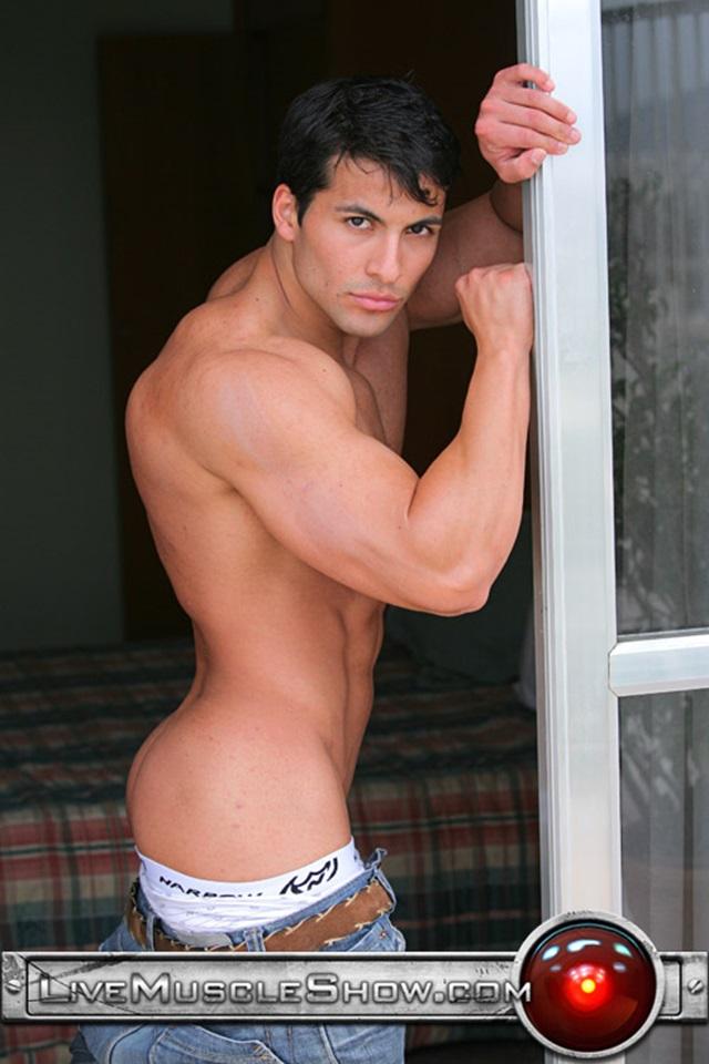 Benjamin-Jackson-Live-Muscle-Show-Gay-Porn-Naked-Bodybuilder-nude-bodybuilders-gay-fuck-muscles-big-muscle-men-gay-sex-009-gallery-video-photo