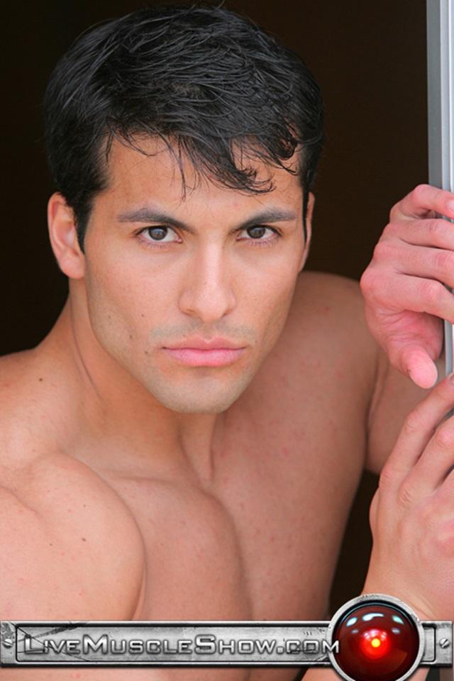 Benjamin-Jackson-Live-Muscle-Show-Gay-Porn-Naked-Bodybuilder-nude-bodybuilders-gay-fuck-muscles-big-muscle-men-gay-sex-011-gallery-video-photo