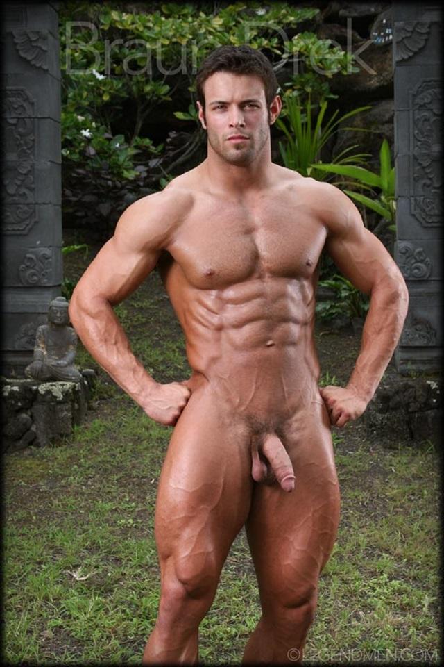 Braun-Drek-Legend-Men-Gay-Porn-Stars-Muscle-Men-naked-bodybuilder-nude-bodybuilders-big-muscle-huge-cock-007-gallery-video-photo