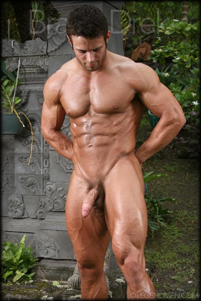 Braun-Drek-Legend-Men-Gay-Porn-Stars-Muscle-Men-naked-bodybuilder-nude-bodybuilders-big-muscle-huge-cock-010-gallery-video-photo