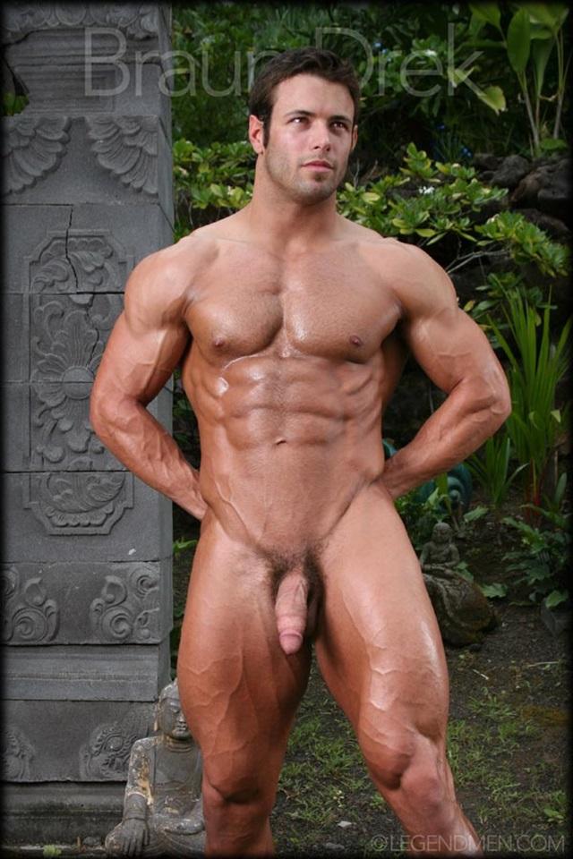 Braun-Drek-Legend-Men-Gay-Porn-Stars-Muscle-Men-naked-bodybuilder-nude-bodybuilders-big-muscle-huge-cock-011-gallery-video-photo