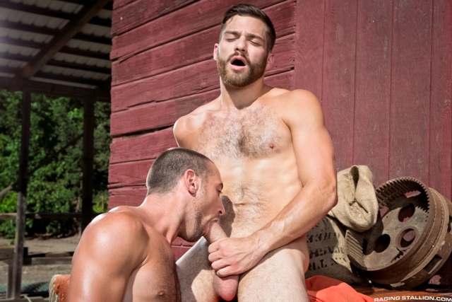 Donnie-Dean-and-Tommy-Defendi-Raging-Stallion-gay-porn-stars-gay-streaming-porn-movies-gay-video-on-demand-gay-vod-premium-gay-sites-007-gallery-video-photo