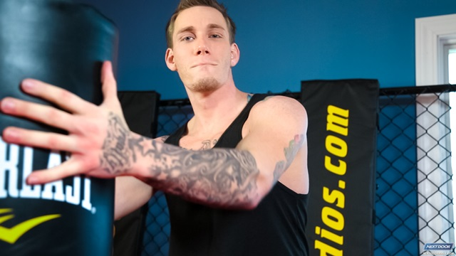 Johnny-Smash-Next-Door-Male-gay-porn-stars-tattooed-bad-kickboxing-boy-video-huge-dick-big-uncut-cock-hung-stud-003-gallery-video-photo